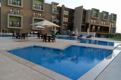 E2 Lodge Hotel