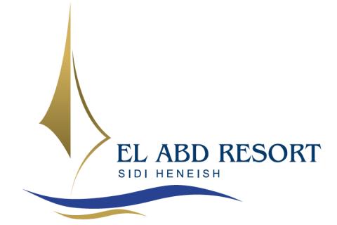 El-AbdSidiHeneish