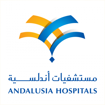Andalusia Hospitals Clinics