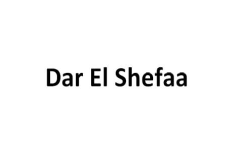 Dar El Shefaa